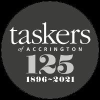 Taskers 125