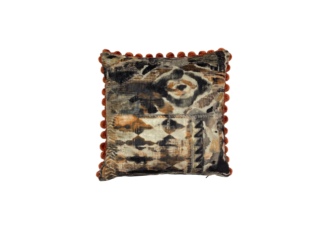 Alexander & James Scatter Cushions