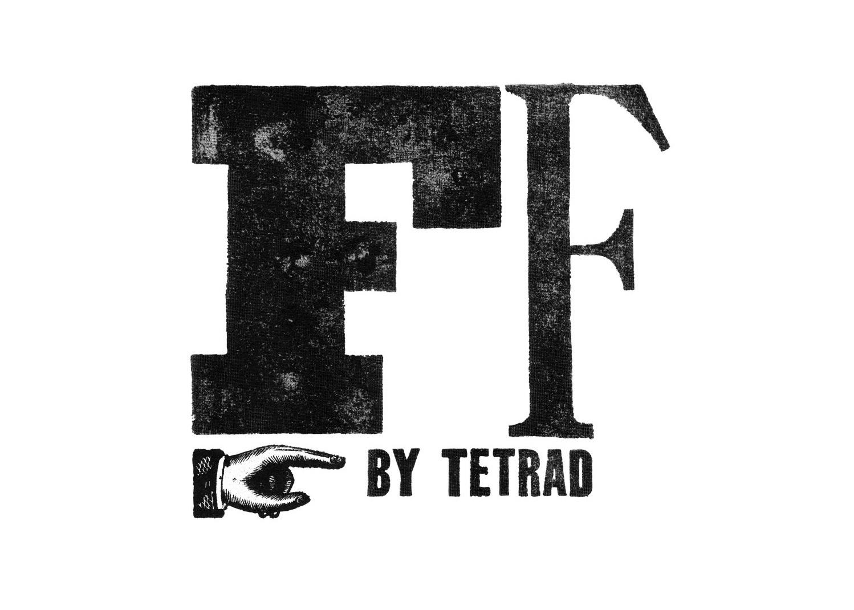 Tetrad FF Collection