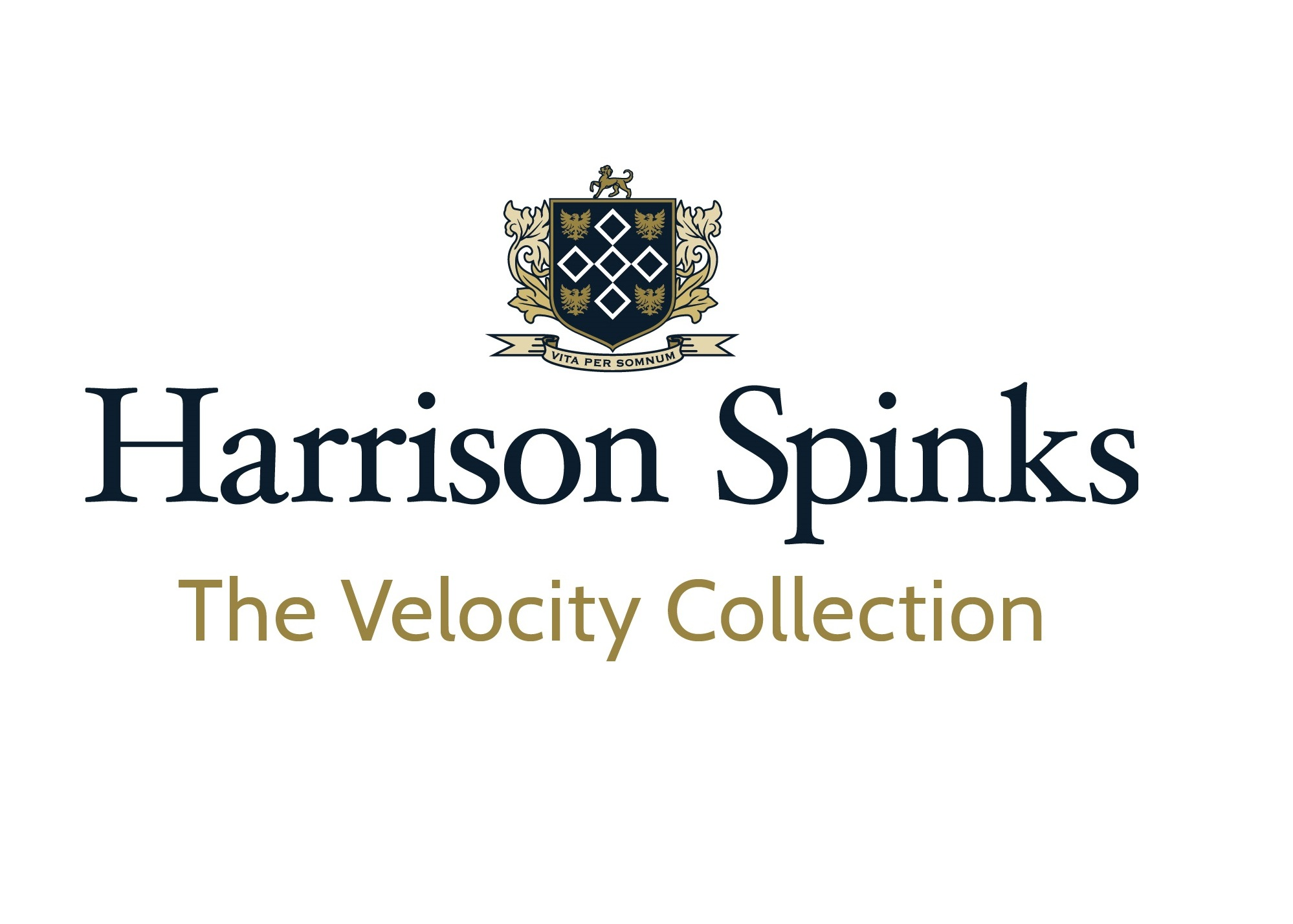 Harrison Beds Velocity Collection