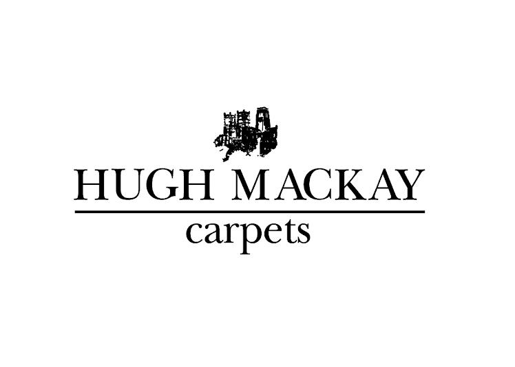 Hugh Mackay
