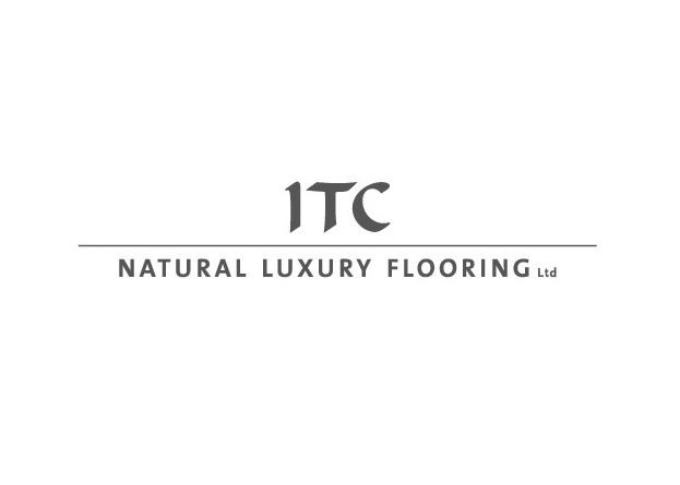 ITC Flooring