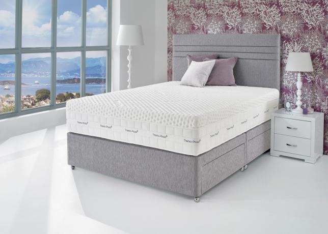 Kaymed Divan Beds