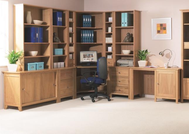 Nimbus Office