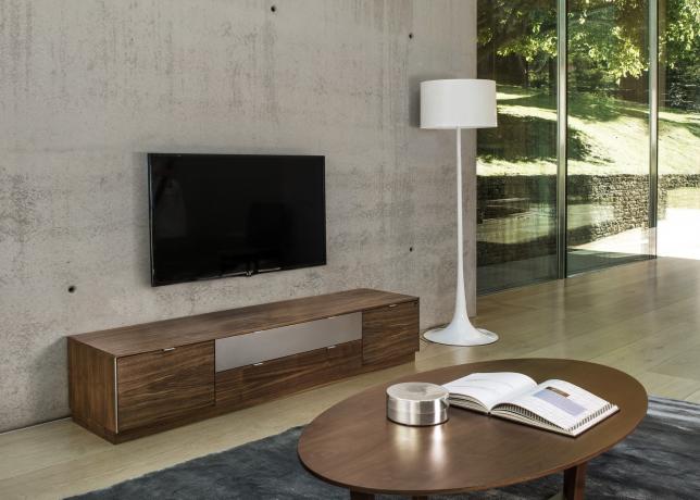 Skovby TV Cabinets