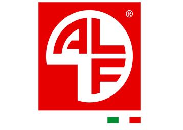 Alf Italia Furniture
