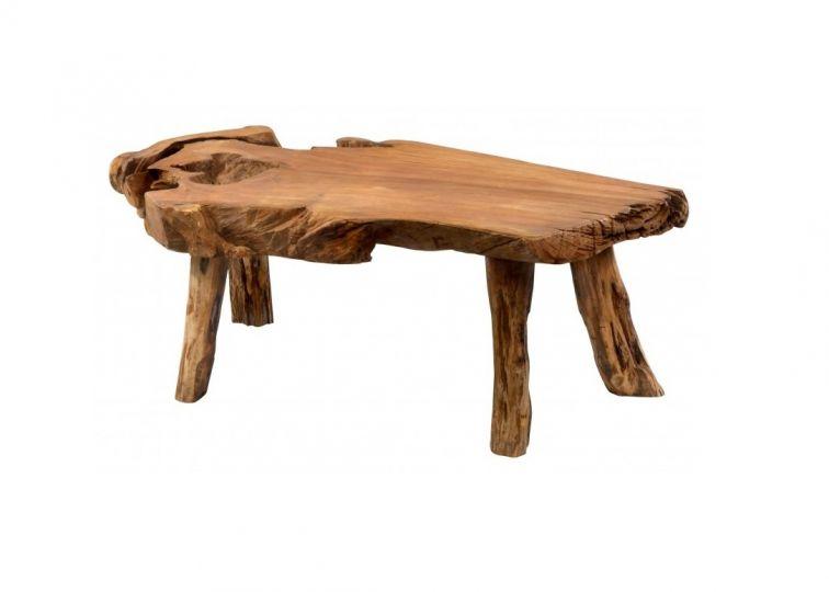 Ancient Mariner Tree Root Furniture, Tree Root Furniture