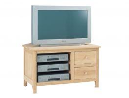 Corndell Nimbus Living TV Cabinet