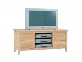 Corndell Nimbus Living Large TV Cabinet