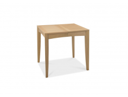 Malmo Oak Flip Top Dining Table
