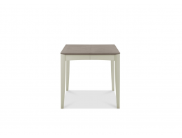 Malmo Grey Flip Top Dining Table