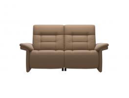 Stressless Mary 2 Seater Sofa
