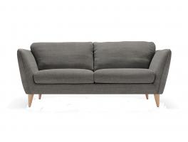 SITS Stella 2 Seater Sofa