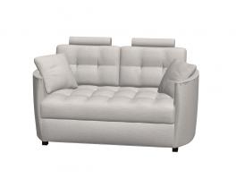 Fama Bolero 2 Seater Sofa '2RF'