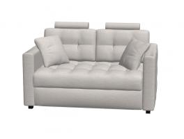 Fama Bolero 2 Seater Sofa '2VF'