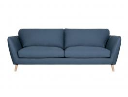 SITS Stella 3 Seater Sofa