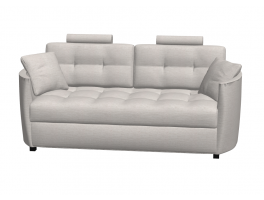 Fama Bolero 3 Seater Sofabed '3R'