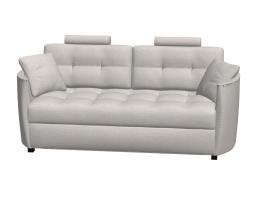 Fama Bolero 3 Seater Sofa '3RF'