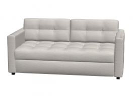 Fama Bolero 3 Seater Sofabed '3S'