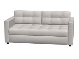 Fama Bolero 3 Seater Sofa '3SF'