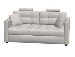 Fama Bolero 3 Seater Sofabed '3V'