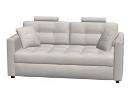 fama Bolero 3 Seater Sofa '3VF'
