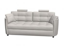 Fama Bolero 4 Seater Sofa '4RF'