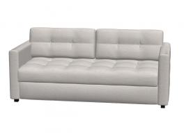 Fama Bolero 4 Seater Sofabed 'S'