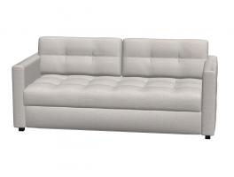 Fama Bolero 4 Seater Sofa 'SF'