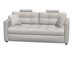 Fama Bolero 4 Seater Sofabed '4V'