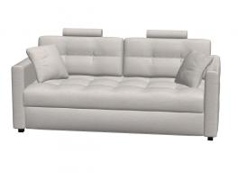 Fama Bolero 4 Seater Sofa '4VF'