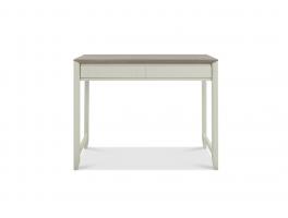 Malmo Grey Desk