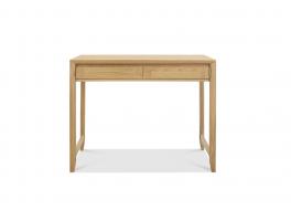 Malmo Oak Desk
