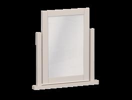 Worcester Trinket Mirror