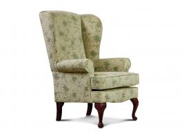 Sherborne Westminster Armchair