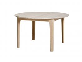 Skovby SM112 Dining Table