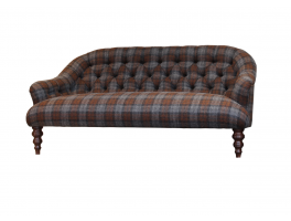 Tetrad Harris Tweed Aberlour Midi Sofa