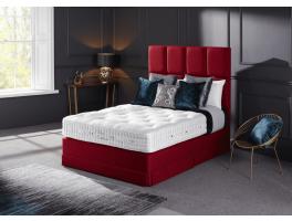 HypnosAdagio Sublime Divan Bed