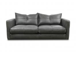 Alexander & James Tod 3 Seater Sofa