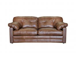 Alexander & James Bailey 2 Seater Sofa