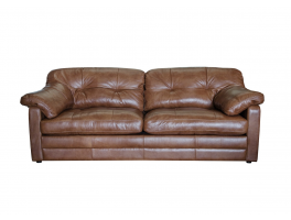 Alexander & James Bailey 3 Seater Split Sofa