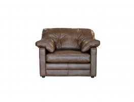 Alexander & James Bailey Lounge Chair
