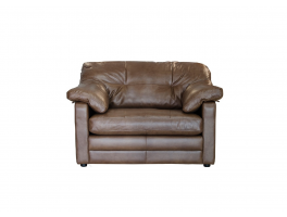 Alexander & James Bailey Snuggler Chair