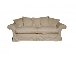 Tetrad Alicia Grand Sofa