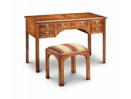 Iain James Bedroom Dressing Table