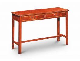 Iain James Occasional Furniture Georgian Console Table