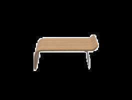 Stressless Armrest Table