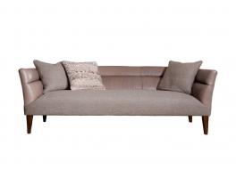Tetrad Harris Tweed Arran Grand Sofa
