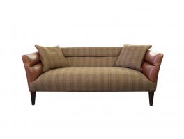 Tetrad Harris Tweed Arran Midi Sofa