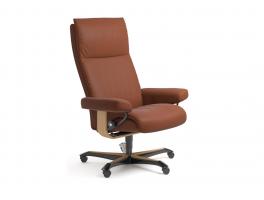Stressless Aura Office Chair